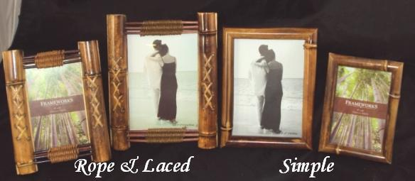 Laced   &   Simple Tube